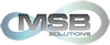 msb solutions